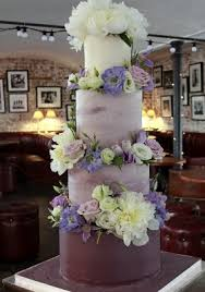 wedding cake nottingham buttercream wedding cakes wedding cakes derby nottingham leicester