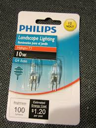 Philips Landscape Light Bulbs by Meryl And Me Hit The Road Changing A Roadtrek Lightbulb