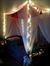 How To Make A Light Curtain Bedroom Magnificent Diy Outdoor Curtains For Patio How To Make A