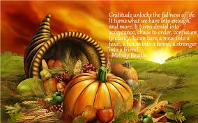 happy thanksgiving 2014 dropshipping worldwide brands
