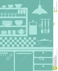 Kitchen Background Kitchen Background Royalty Free Stock Photography Image 34342677