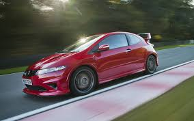 wallpaper honda civic type r honda civic type r motion in joy wallpapers and images