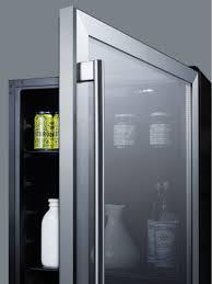 ada compliant kitchen cabinets al57g in by summit in skowhegan me built in undercounter ada