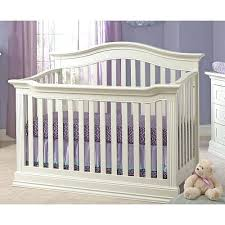 Baby Cache Convertible Crib Colored Cribs Baby Cache Heritage Crib With Baby Cache Heritage