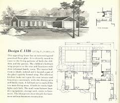 t shaped house floor plans h shaped house plans modern t shaped ranch house plans fresh floor