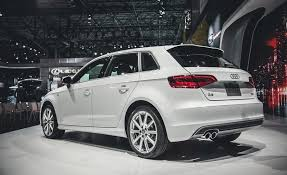what is s line audi 2016 audi a3 sportback tdi s line pictures photo gallery car