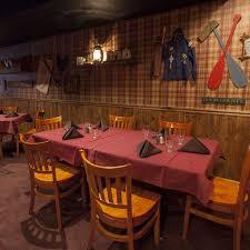 millie u0027s supper club restaurant chicago il opentable