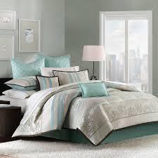 Kohls Bedding Bedroom Madison Park Comforter Kohls King Size Comforter Sets