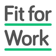 fit for work fitforwork