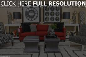living room sofa trends home design ideas latest in furniture
