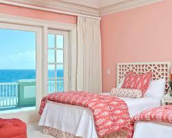 beach themed paint colors u2013 alternatux com