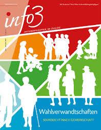 Kinderarzt Bad Berleburg Anzeigen Juli August 2015 By Info3 Verlag Issuu