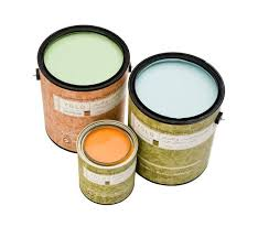 5 zero voc interior paints for a freshly renovated healthy home