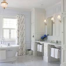 pedestal sink bathroom design ideas best pedestal sink bathroom design ideas gallery interior design
