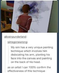 Sims Hehehehe Meme - 453 best the sims images on pinterest funny sims sims humor and sims