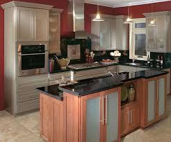 Country Kitchen Renovation Ideas - beautiful country kitchen decorating ideas on a budget country