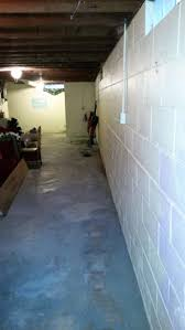 Recommended Basement Humidity Level - jesup ia basement waterproofing foundation repair contractor