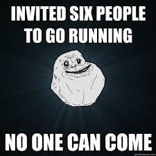 Alone Meme - forever alone memes quickmeme