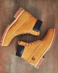 buy timberland boots from china the 25 best buy timberland boots ideas on timberland