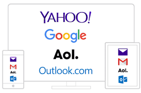 yahoo email not pushing to iphone how to add your gmail account to yahoo mail
