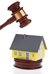pignorate dalle banche pignoramento immobiliare soloagevolazioni
