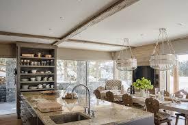 chalet designs kitchen terrific swiss chalet with modern kitchen swiss chalet