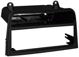 amazon com metra 99 3105 dash kit for saturn din mount with