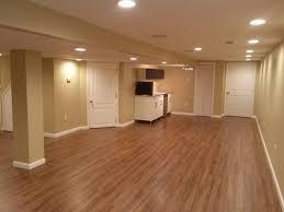 bedroom basement recessed lighting basement recessed lighting in