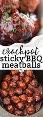 20 minute pepper jelly glazed meatballs are the easiest appetizer