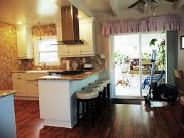 custom wholesale kitchen u0026 bathroom cabinets oc