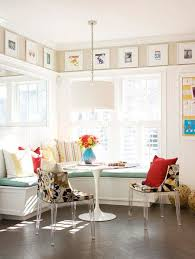 138 best window seat bliss images on pinterest home window