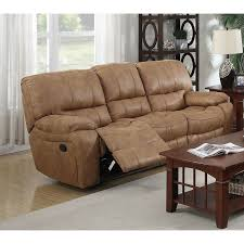 16 best buy perfect recliners and accessories chair in canada