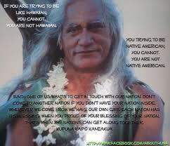 Hawaiian Memes - you are not native hawaiian be yourself hawaiian memes