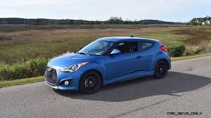 hyundai veloster turbo matte black which car wins 2016 fiat 500 abarth vs 2016 hyundai veloster