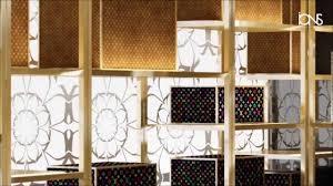 Top 10 Interior Design Companies In Dubai Top Interior Designer In Dubai Ions Design Youtube