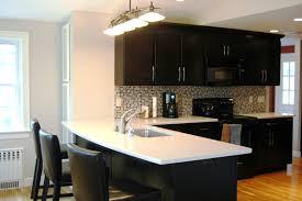 kitchen cool weisman kitchen room ideas renovation interior