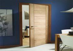 marvelous home depot jeld wen interior doors doors interior doors