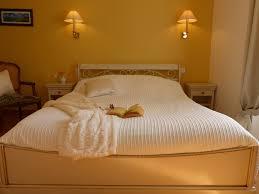 chambres d hotes roscoff chambres d hôtes baie de morlaix demeure des tilleuls