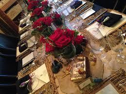 thanksgiving dinner reno holiday events david u0027s restaurant u0026 lounge