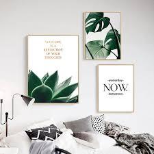 grã npflanzen fã r balkon emejing dekorative pflanzen fürs wohnzimmer photos globexusa us