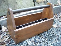 Free Wooden Tool Box Plans by Best 25 Wood Tool Box Ideas On Pinterest Roll Around Tool Box