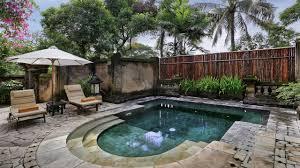 luxury hotel seminyak u2013 the royal beach seminyak bali mgallery