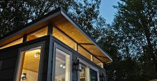 modern shed roof photos limited living solutions modern shed