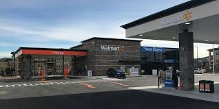 amazon worst black friday store walmart opens new type of store business insider