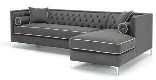 Sectional Sofas Modern Sectional Sofas It S To Find A Sectional Sofa In A Classic