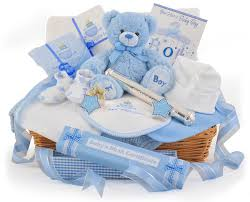 baby shower gifts for boy diabetesmang info