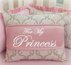 bedding sets baby princess crib bedding sets bedding setss