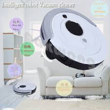 home cleaning robots aliexpress com buy intelligent a380 vacuum cleaner robot