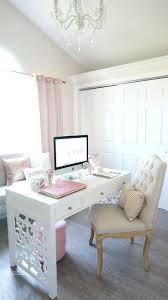 Shabby Chic Kitchen Furniture Office Desk Shabby Chic Cabinet Shabby Chic Office Supplies