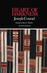 Paul De Man Blindness And Insight Deconstruction Andheart Of Darkness Springerlink